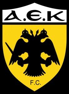 AEK_FC