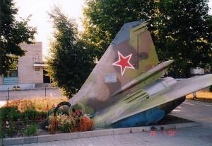 karvat_1