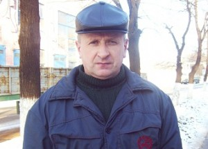 Свирилдович
