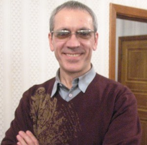 Николай Скориков IMG_2061-300x296