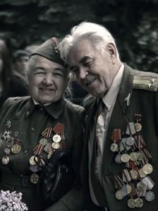 veterany-vov