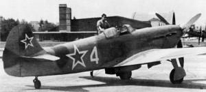 yak9-3