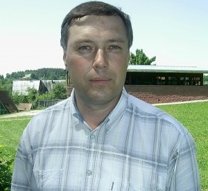 Иванцов