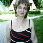 Куртенкова