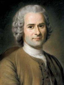 20259877_JeanJacques_Rousseau_painted_portrait