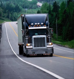 CDL_driving_record