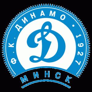 Dinamo-Minsk@2.-other-logo