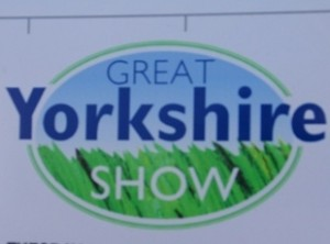 Great Yorkshire Show 0104