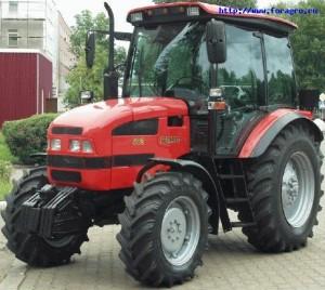 traktor_920_3_h_orig