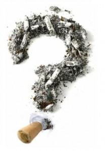 _no_smoking