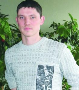 Клепча (3) copy copy