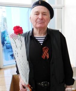 Барановский