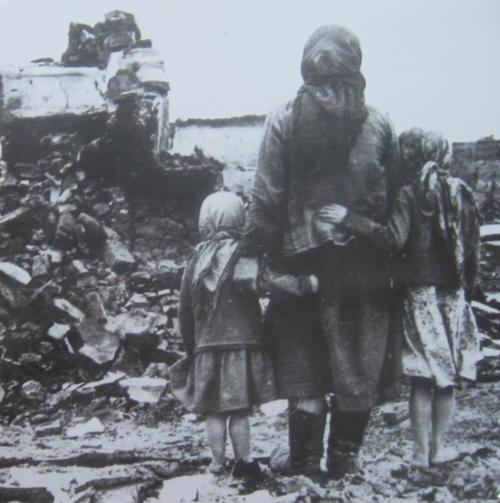 Войны войны клонов против зомби войны