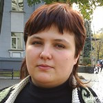 Кривальцевич