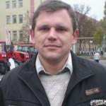 Иван Леонтьевич