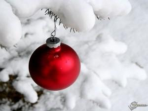 wpapers_ru_Новый-год