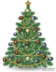 1291877973_cr_tree_071210-1