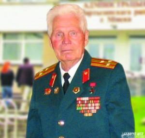 Кустов Иван Ильич