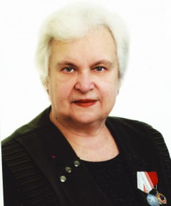 Регина Ивановна  (копия) копия