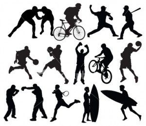 stock-illustration-6355452-action-packed-sports