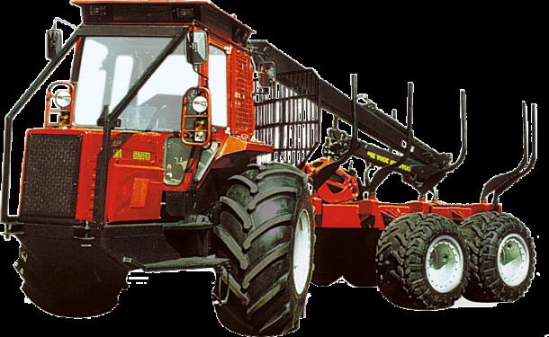 Трактор МТЗ МЛ-131