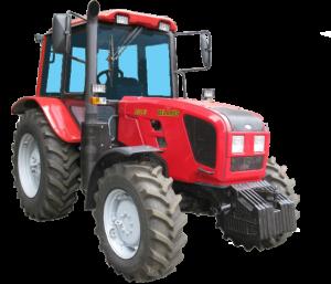 Трактор МТЗ 952.5
