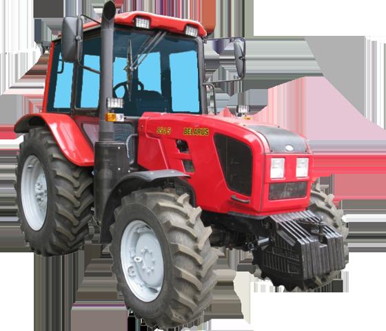 Трактор хта 250-10 Д-262.2 turbo 250 л. с купить в.