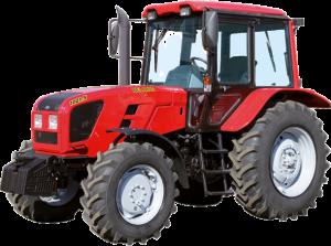 Трактор МТЗ 1021.5