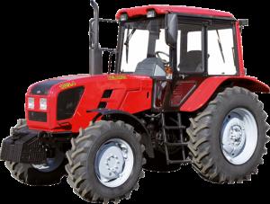 Трактор МТЗ 1025.4