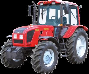 Трактор МТЗ 1220.4