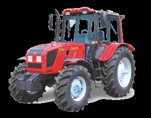 Трактор МТЗ 1220.5