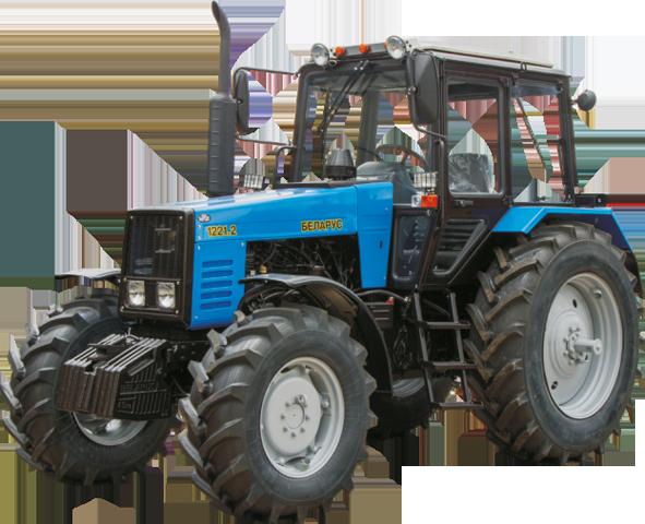 Купить Сельхозтехника Трактор: МТЗ 1221.2 Беларус 2016.