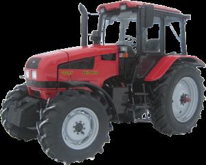 Трактор МТЗ 1221.5