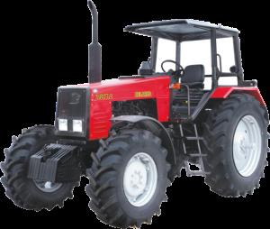 Трактор МТЗ 1221T.2