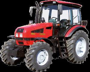 Трактор МТЗ 1523.3