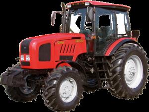 Трактор МТЗ 2022.4