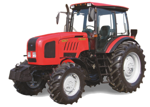 Трактор МТЗ 2022.5
