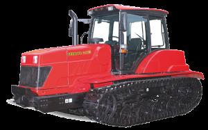 Трактор МТЗ 2103