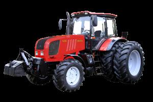 Трактор МТЗ 2122.4
