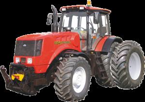 Трактор МТЗ 3022ДВ