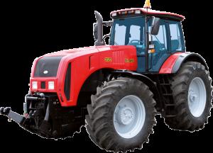 Трактор МТЗ 3522.5
