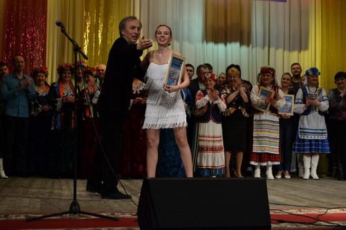 Яна Шитькова