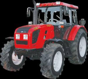 Трактор МТЗ 922.4