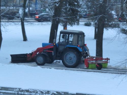 Лопата для уборки снега рейтинг